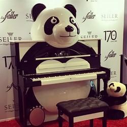 2019-NARIP-at-NAMM-Malia-Jade-Roberson-Panda-Piano
