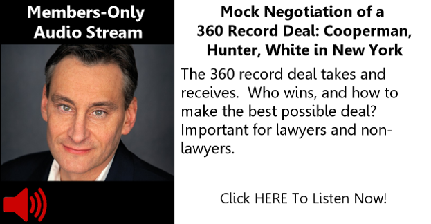 360-Cooperman-MO-Backup