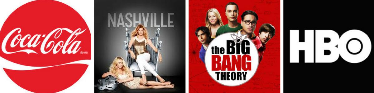 Coke-Nashville-Big-Bang-HBO