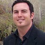 Filson, Michael J.