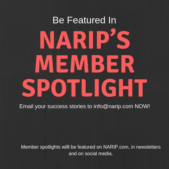 NARIP-Member-Spotlight