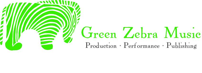 Green-Zebra-Music-Logo-text