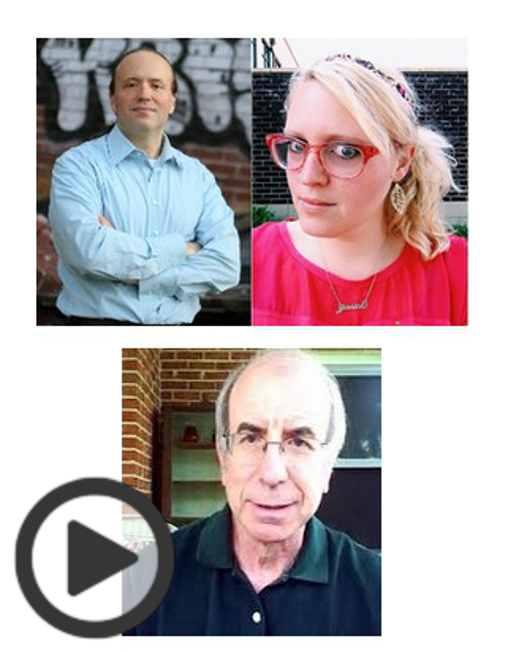 image_Music In Games: Greenberg, Gore & Hassett