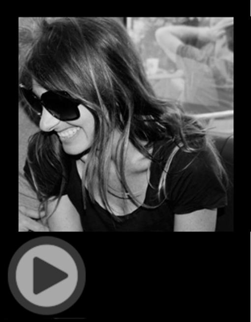 image_Audio Recording of NARIP Film & TV Music Supervisor Session -w- Ann Kline (Shameless, Under The Dome)