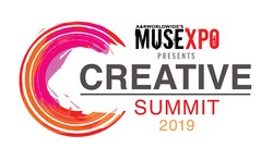 MUSEXPO-Creative-Summit-2019-small