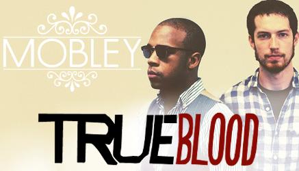 Mobleys-True-Blood-Beatles-437x250