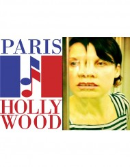 Music-Supervisor-Session-#1-Andrea-von-Foerster-in-Paris