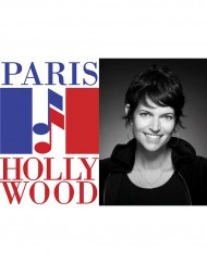 Music-Supervisor-Session-#2-Marcy-Bulkeley-in-Paris