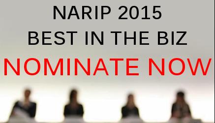 NARIP-2015-Best-in-Biz-RED-Kalinga-Bold