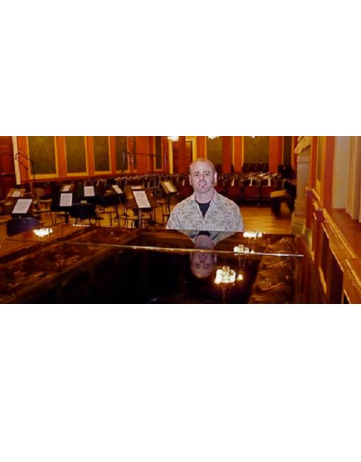 image_NARIP Ad Agency Music Supervisor Session #4: Boris - NY