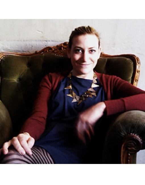 image_NARIP Ad Music Supervisor Session: Marisa Wasser in LA