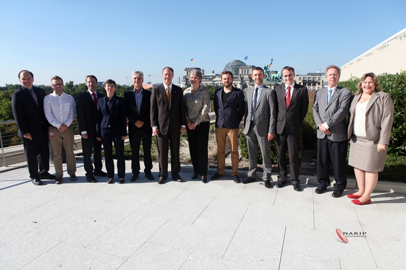 NARIP-American-Embassy-Berlin-Group-Standing
