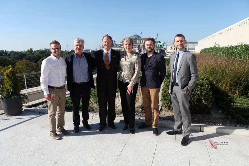 NARIP-American-Embassy-Berlin-Logan-Hill-Emerson-Taylor-Hengst-Heinemann