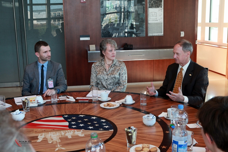 NARIP-American-Embassy-Berlin-Taylor-Emerson