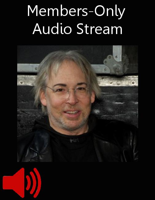 NARIP-Audio-Streaming-Jordan-Berliant