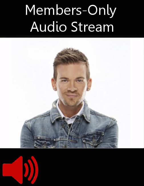 NARIP-Damon-Sharpe-Audio-Stream
