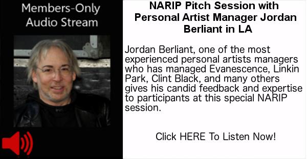 NARIP-Jordan-Berliant