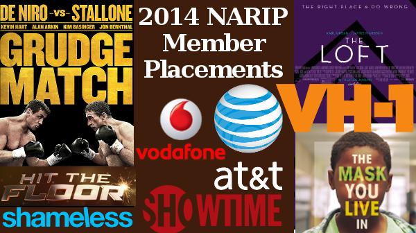 NARIP-Member-Placements-2014