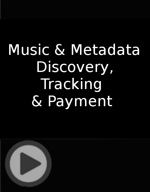 image_Audio Recording of NARIP Music & Metadata: Discovery, Tracking & Payment