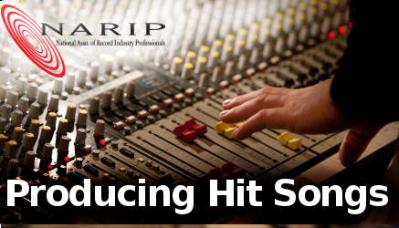 image_Audio Recording of Producing Hit Songs in Atlanta