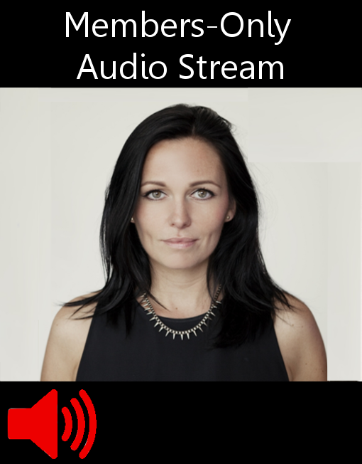 image_Members-Only Stream: NARIP Ad Music Supervisor Session -w- Sophie Urquhart (Adidas, McDonalds, BMW)