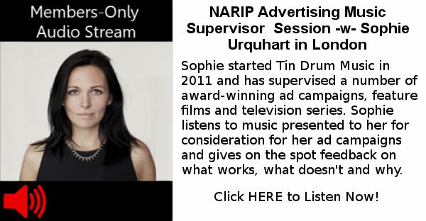 NARIP-Sophie-Urquhart-Stream-Info
