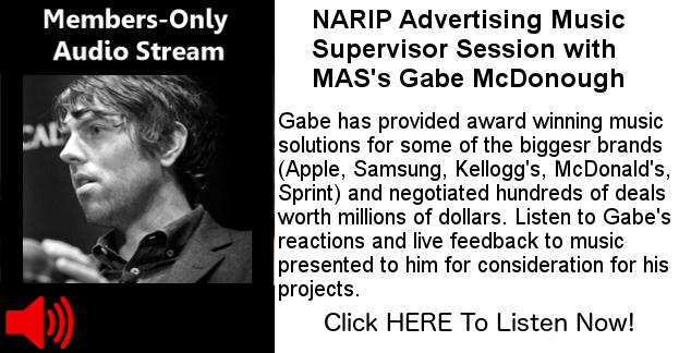 NARIP-Stream-Gabe-McDonough