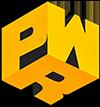 Patchwerk_logo_100
