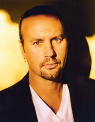 Produceing-Hit-Songs-Desmond-Child-New-Store-626x800