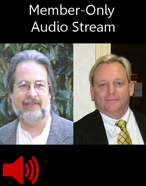 image_Members-Only Stream: Publishing Deal Mock Negotiation -w- Jansson, Winogradsky