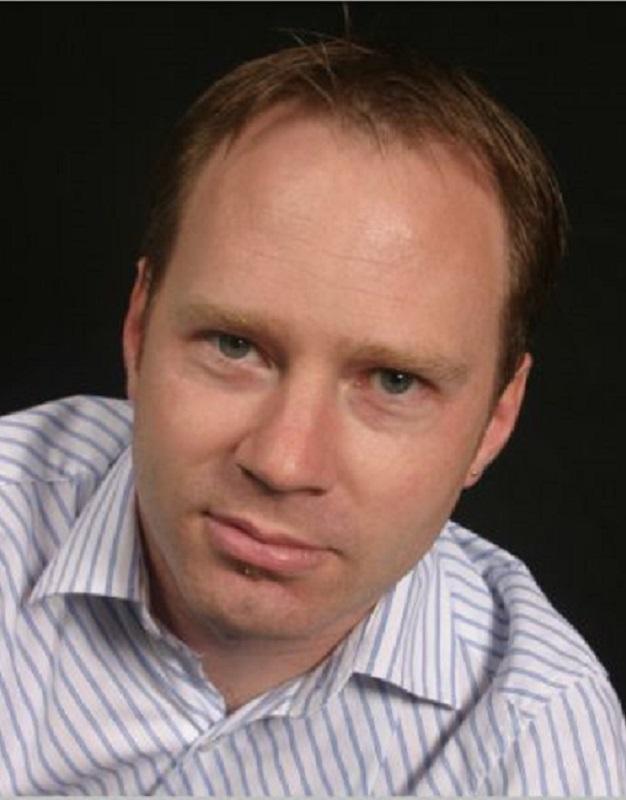 image_Radio Executive Sessions #2: KOST FM's Andrew Jeffries
