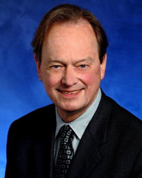 Stephen K. Rush