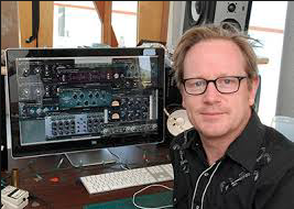 image_How Bennett Kaufman Manages Music Producers To Success