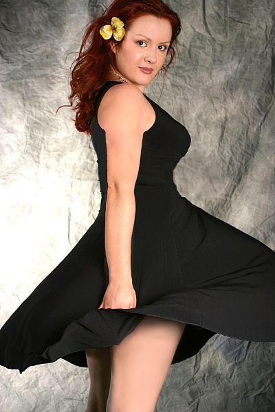 Amber Snider