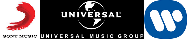 Sony-Universal-WMG