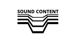 Sound-Content-Logo-V4-B-small