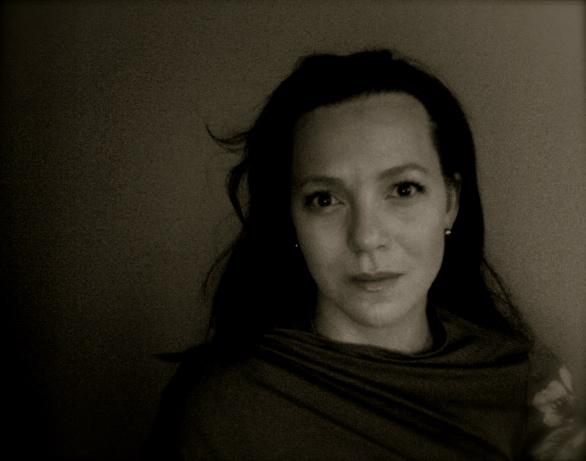 Lisa Whynot