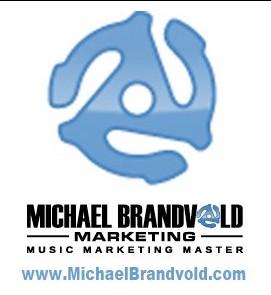 Michael Brandvold Marketing