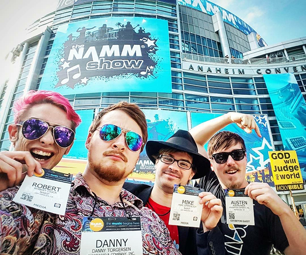 group_namm2016article