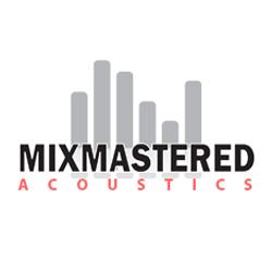 mixmasteredacoustics