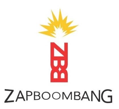 zapboombang